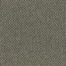 Color Sample - Kingbridge 6% Burlap 0500