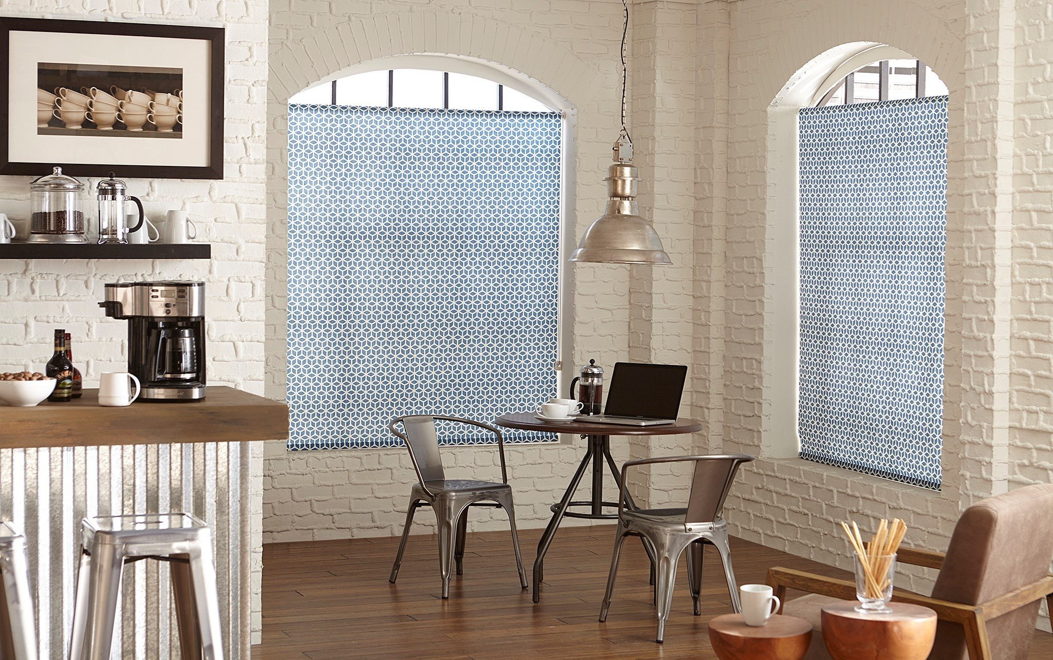 www blinds com woven wood premier decorative roller shade window blindscom