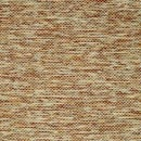 Color Sample - Tweed Rattan Cinnamon 10133342