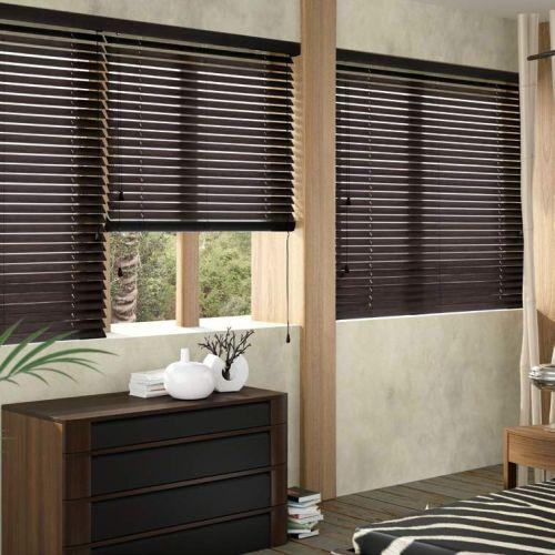 Window Blinds Window Treatments Shop With Ease at Blindscom