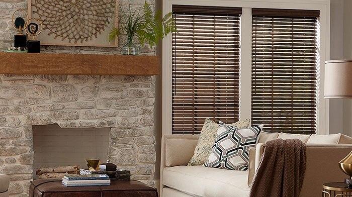 Living Room Blinds black friday event - up to 35% off | blinds