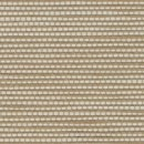 Color Sample - Fields Wildrye 91301