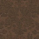Color Sample - Damask Cocoa 3261