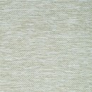 Color Sample - Tweed Rattan Champagne 10133341