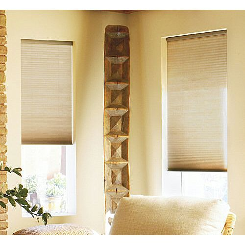 cordless topdown bottomup cellular shades blindscom brand blindscom - Top Down Bottom Up Blinds