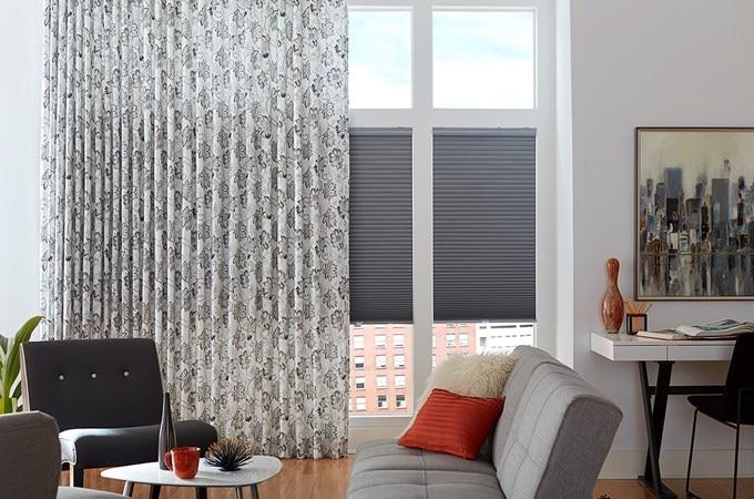 wood blinds roller taria sheer zebra com shades