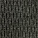Color Sample - Kingbridge 6% Tweed Grey 0900