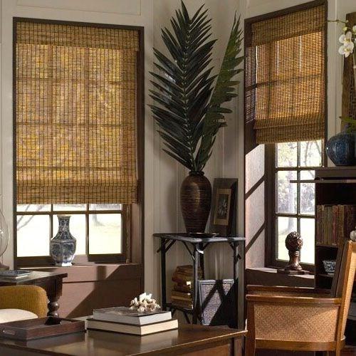 www blinds com mini blind cordless woven wood shade shades blindscom basic