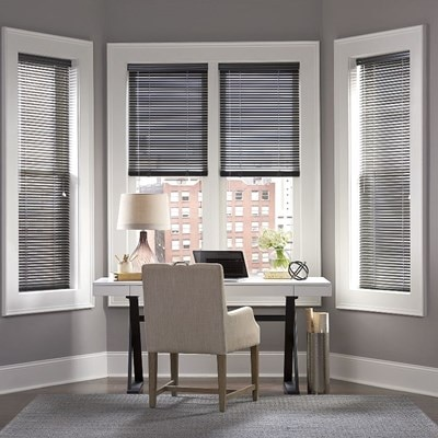 1 Quot Mini Blinds Blinds Com