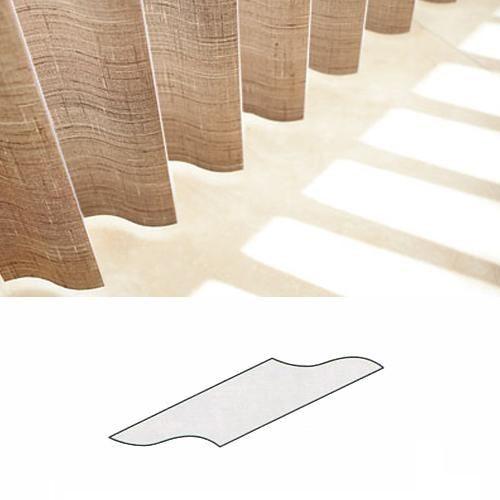 utube how to clean vinyl holland blinds