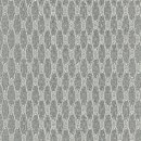 Color Sample - Mesh Pewter 5940