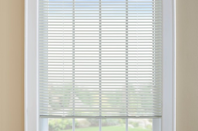 with amazon dp blind width blinds and magne mini drop slats com kitchen inch home vinyl