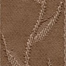 Color Sample - Willow Dark Taupe G696