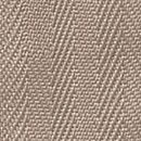 Color Sample - Taupe 2659