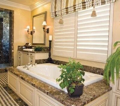 shutters for home economy faux wood shutters blindscom