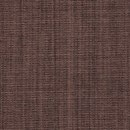 Color Sample - Tundra Blackout Russet 21805