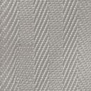 Color Sample - Light Gray 2861