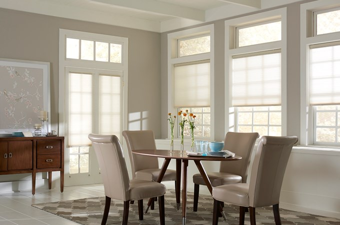 Light Filtering Cellular Shades Blinds Com