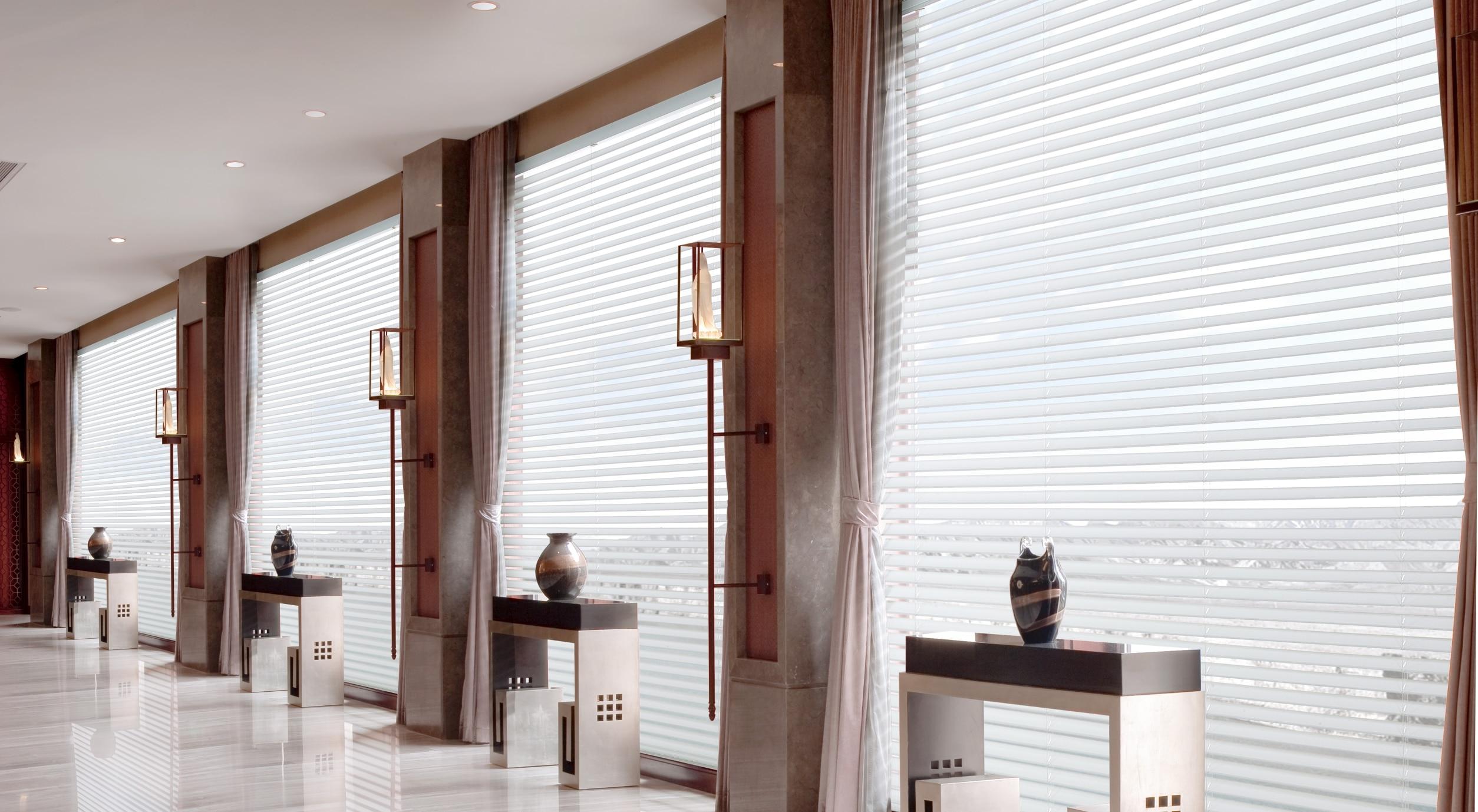 espresso blinds trendy wood blinds at affordable prices. Black Bedroom Furniture Sets. Home Design Ideas