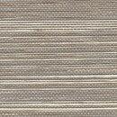 Color Sample - Hatteras Beige Taupe D02-22