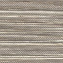 Color Sample - Hatteras Beige Taupe D02-22