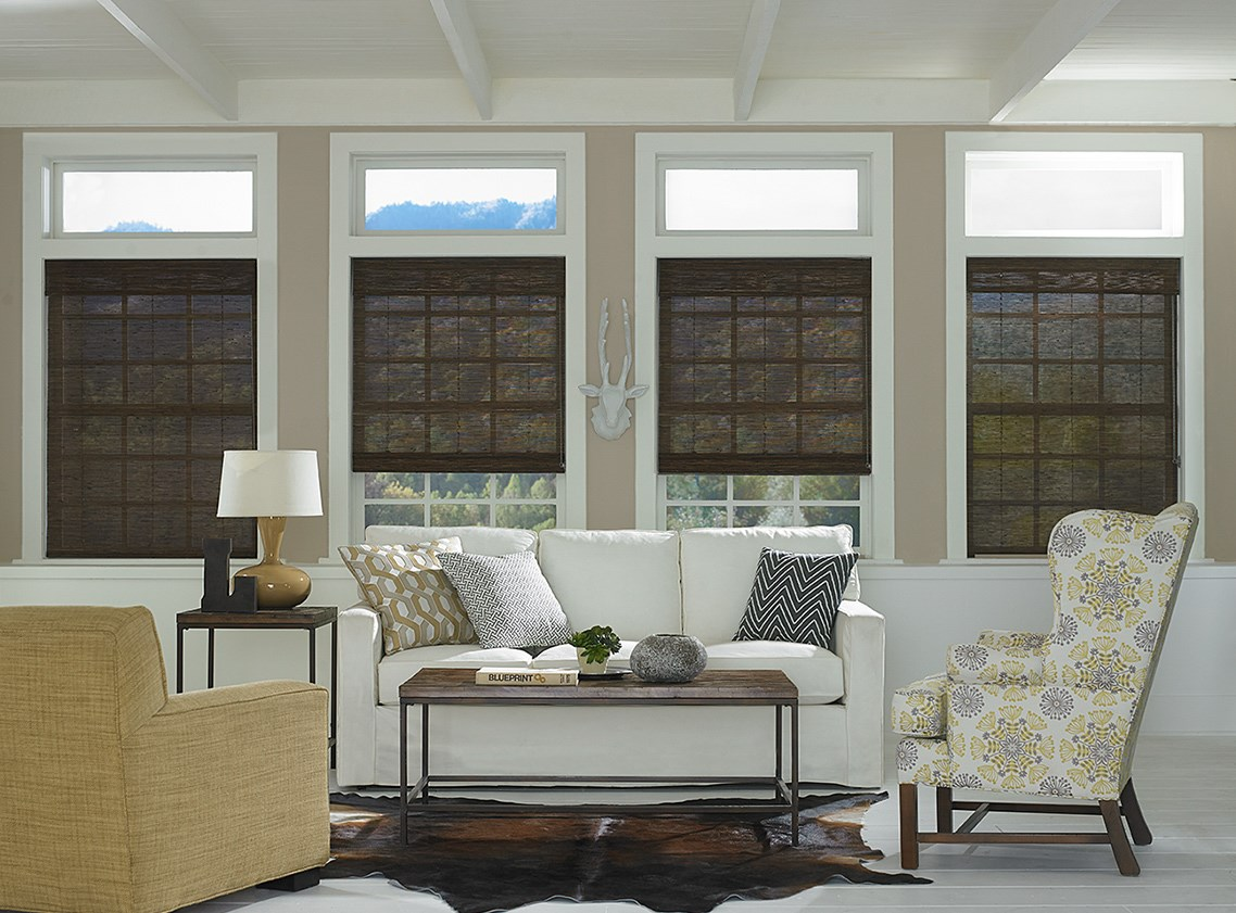 www blinds com pleated shades designer woven wood shade shades blindscom