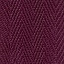 Color Sample - Maroon 2360