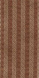 Color Sample - Stripe Nutmeg H697