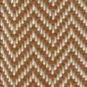 Color Sample - Herringbone Latte