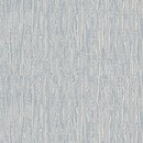 Color Sample - Cottonwood Sky 642