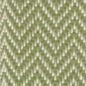 Color Sample - Herringbone Moss