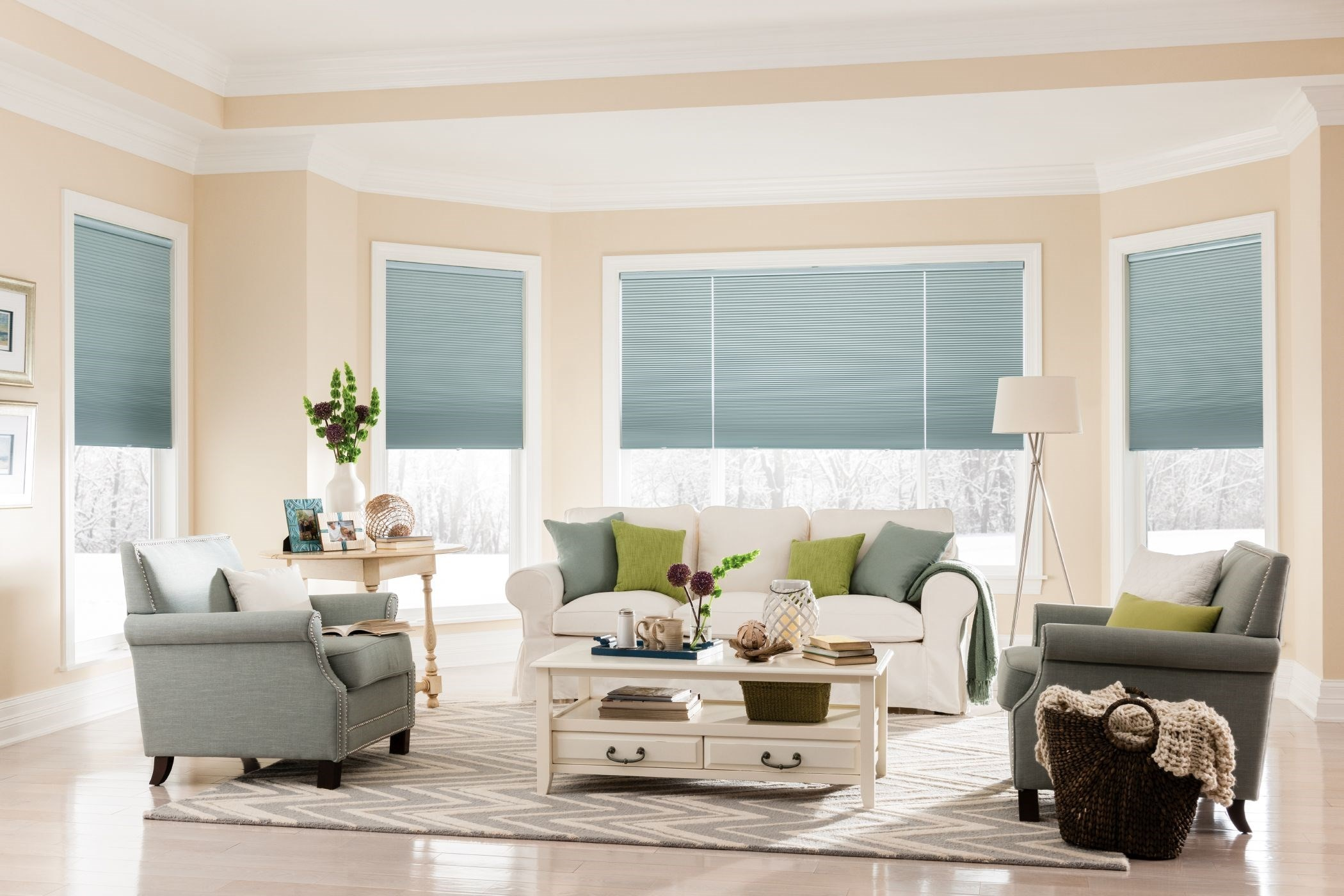 www blinds com cellular shade diamondcell blackout cellular shade bali 38