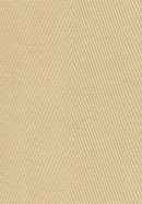 Color Sample - Natural W023