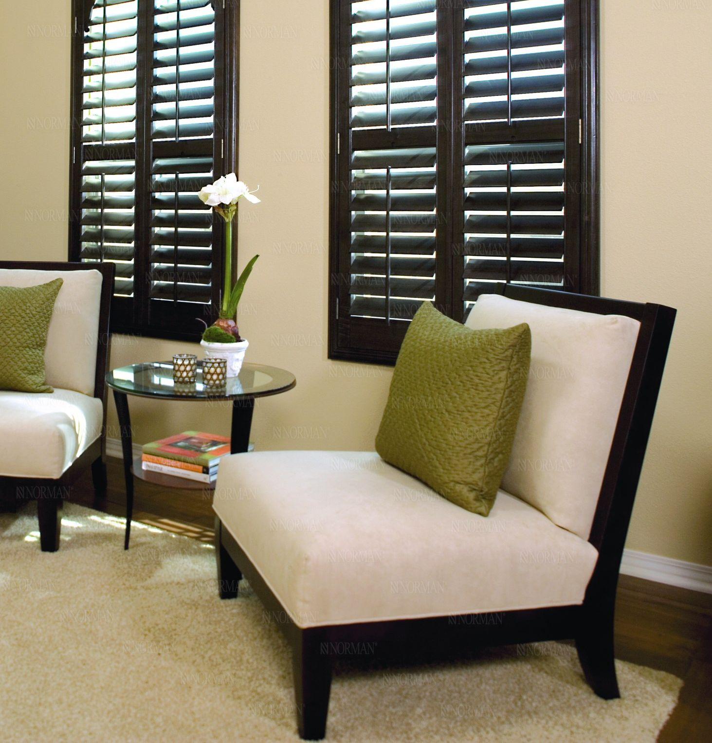 How Much Does Plantation Shutters Cost Interesting Austin Plantation Shutter Sale With How Much