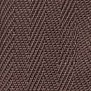 Color Sample - Cocoa 1297