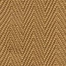 Color Sample - Wheat 2710