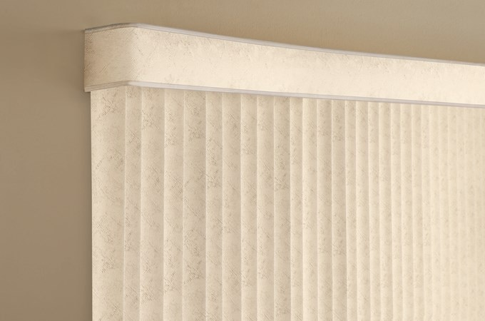 bali vinyl pvc vertical home compressed set cut crown pack the size ivory n blinds b louver window depot in to treatments