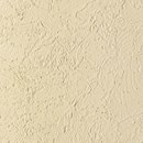 Color Sample - Plaster Sand 23731914