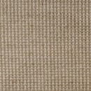 Color Sample - Hessian Raffia AA0214 F0246