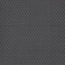 Color Sample - Solar Screen Tweed Charcoal 10433368
