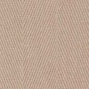 Color Sample - Dark Beige W003