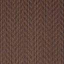 Color Sample - Solar Screen Herringbone Bronze 10433372