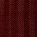 Color Sample - Bryony Ruby 3200