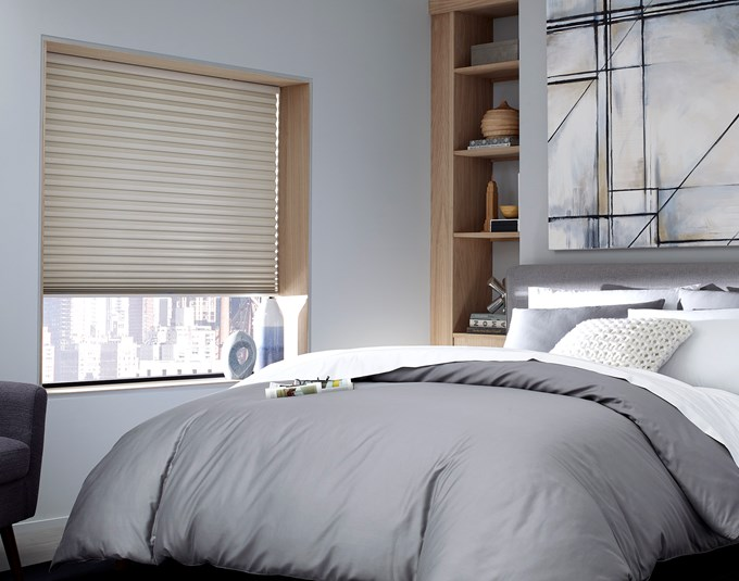 Blackout Cellular Shades Blinds Com