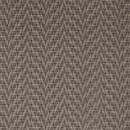 Color Sample - Solar Screen Herringbone Champagne 10433373