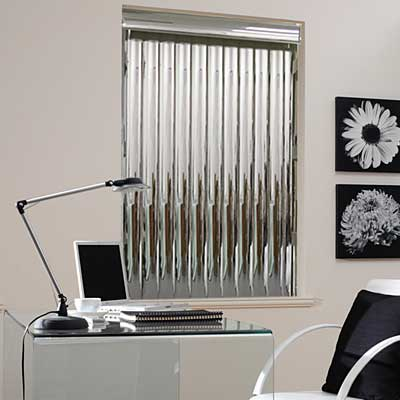 Decorating Reflective Window Shades Photo Gallery of