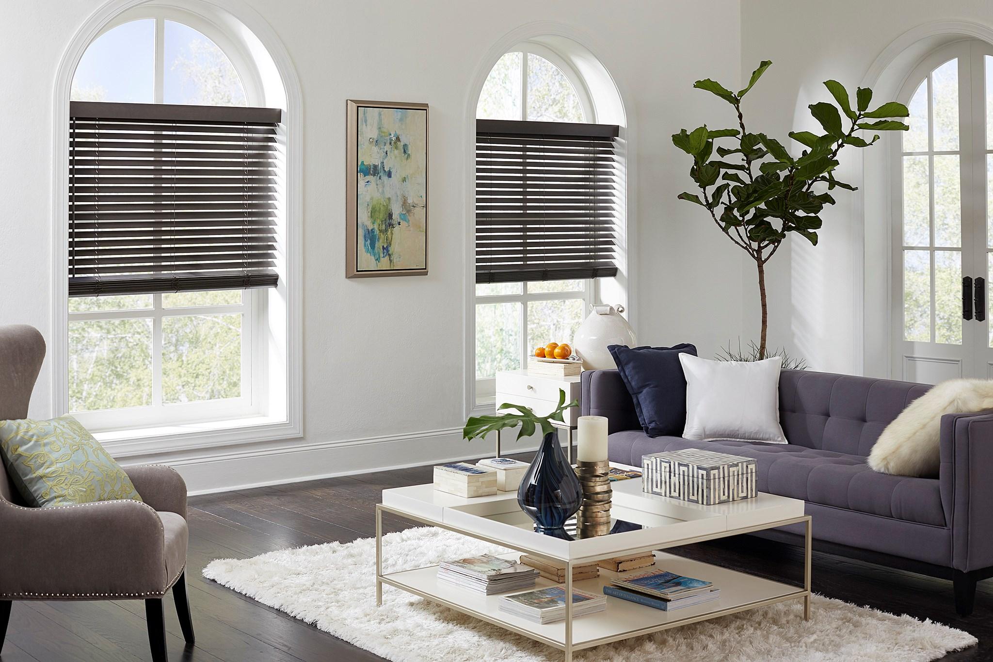 www blinds com roller shades blinds 2 signature wood blindscom