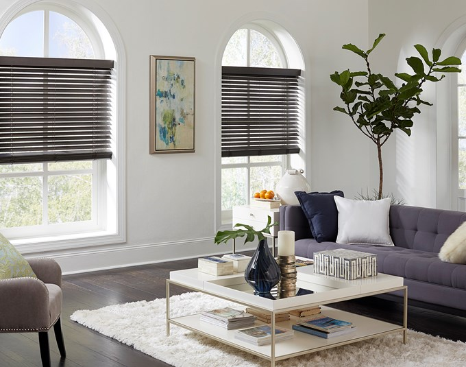 Signature Wood Blinds Blinds Com