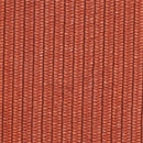 Color Sample - Outback Terracotta 16103