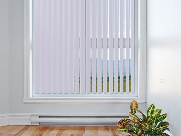 blinds com you clean how home garden do reference vinyl vertical